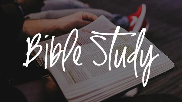 rebuild-events-bible-study