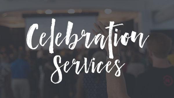 rebuild-events-celebration-services