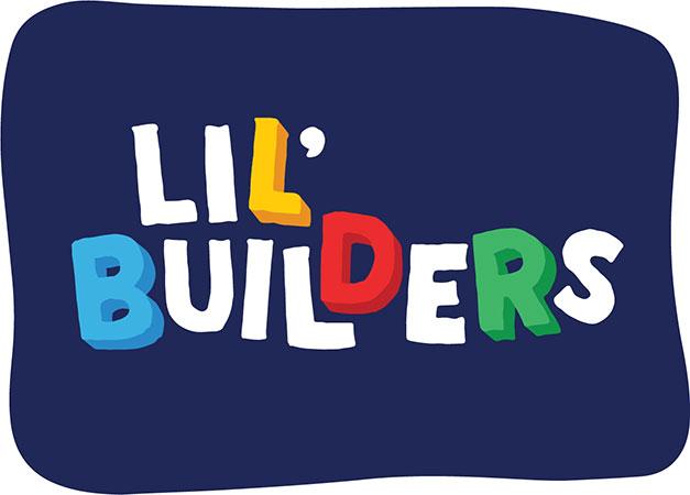 lil-builders-logo-horizontal-shape