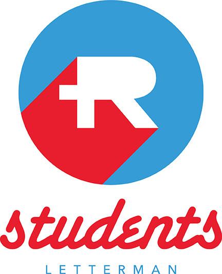 rebuild-students-logo